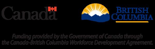 Canada British Columbia Government