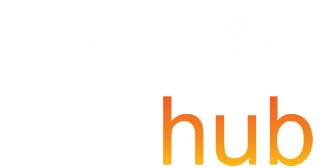 Connect with our job search resources hub