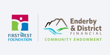 Enderby & District Financial Community Endowment