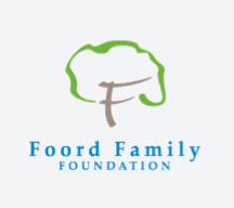 Foord Family Foundation